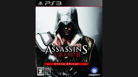 Assassin's Creed II Complete Edition
