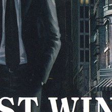 Last Window : Le secret de Cape West