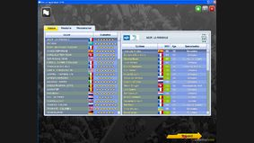 Pro Cycling Manager : Saison 2010