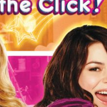 iCarly 2 : iJoin the Click !