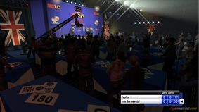 PDC World Championship Darts : Pro Tour