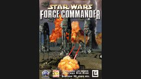 Star Wars : Force Commander