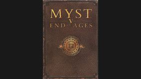 Myst V : End of Ages