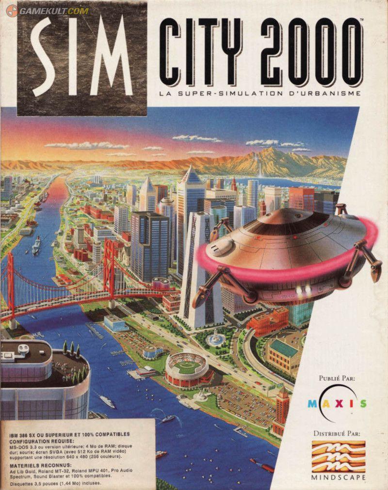 anglais rencontres Sims GBA