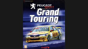 Peugeot Sports : Grand Touring.
