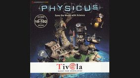 Physicus