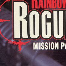 Rogue Spear Mission Pack : Urban Operations