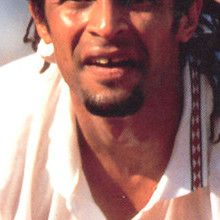 Yannick Noah Great Courts 3