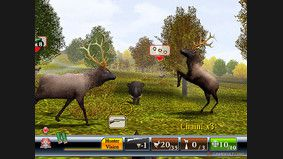 Remington Super Slam Hunting : North America