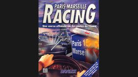 Paris-Marseille Racing