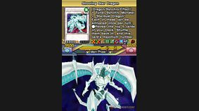 Yu-Gi-Oh ! 5D's World Championship 2011 : Over the Nexus