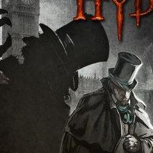 Jekyll & Hyde (bitComposer Games)