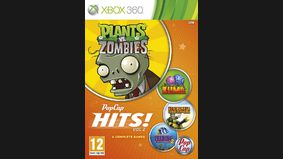 Popcap Hits Vol 2