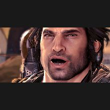 Test : Bulletstorm (PC)