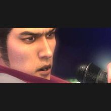 Test : Yakuza 4 (PS3)