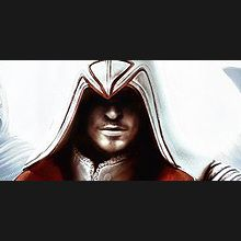 Test : Assassin's Creed Brotherhood PC