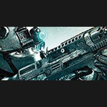 Test : Ghost Recon Shadow Wars (3DS)