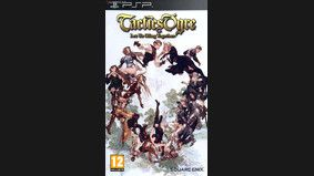 Tactics Ogre : Let Us Cling Together