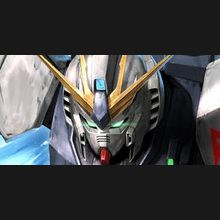 Test : Gundam The 3D Battle (3DS)