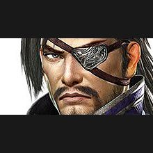 Test : Dynasty Warriors 7 (PS3)