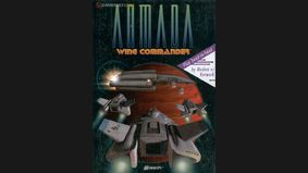 Wing Commander : Armada