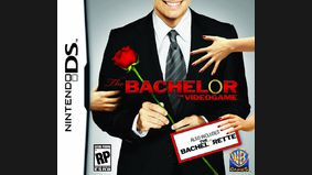 The Bachelor : The Videogame