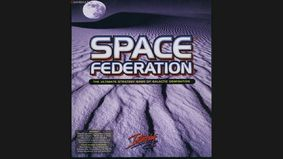 Space Federation