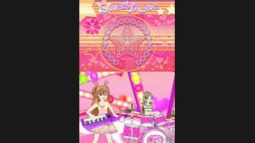 Suite Pretty Cure : Melody Collection