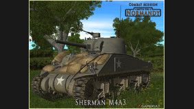Combat Mission : Battle for Normandy