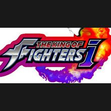Test : The King of Fighters-i (iPhone)