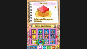 Cooking Mama World : Club Aventure