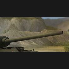 Test : World of Tanks (PC)