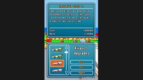 Airport Mania : First Flight