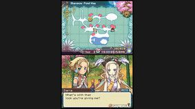 Rune Factory 3 : A Fantasy Harvest Moon