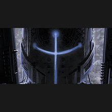 Test : E.Y.E : Divine Cybermancy (PC)