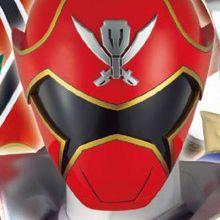 Super Sentai Battle Ranger Cross