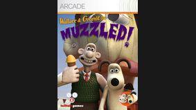 Wallace & Gromit's Grand Adventures - Episode 3 : Muzzled !