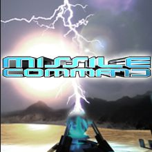 Missile Command