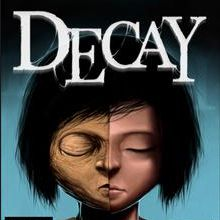 Decay - Part 1