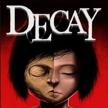 Decay - Part 2