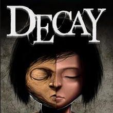 Decay - Part 4