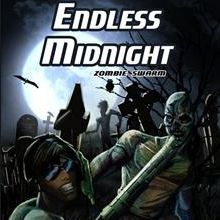 Endless Midnight : Zombie Swarm