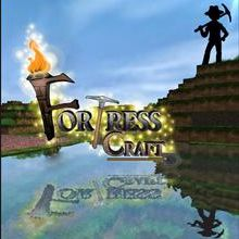 FortressCraft Chapter 1