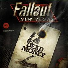 Fallout : New Vegas - Dead Money
