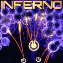 Radiangames Inferno