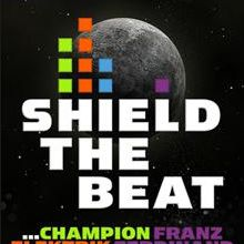 Shield the Beat