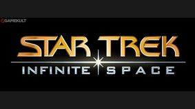 Star Trek : Infinite Space