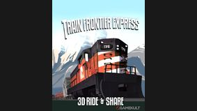 Train Frontier Express