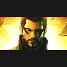 Test : Deus Ex : Human Revolution (PS3)