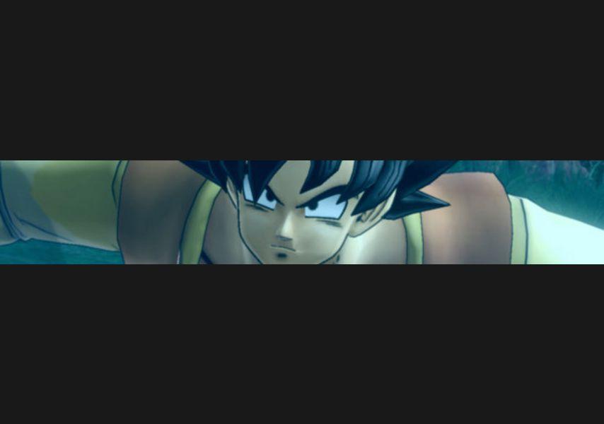 TenkaichiNouvelle Vidéo Ultimate Dbz Actu Gamekult S3AqcRj54L